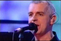 Pet Shop Boys ♥