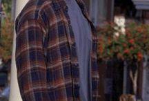 Sweet November Movie- Keanu Reeves