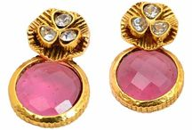 Ethnic & Trendy Jewellerys / Buy Ehhnic and Trendy Jewellwry, Designer Jewellery, Online in India, Best Price Only at Wishcart.in. √Free Shipping  √COD