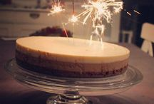 Kakku Cake