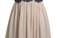 Dressesss !