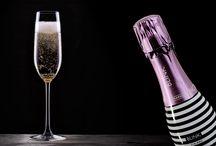 Blink / White Sec Sparkling Wine Muscat of Alexandria (Zibibbo) 100%