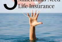 Insurance life important things