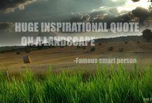 Inspiration design quote