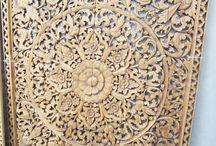 Decor - Bali Design