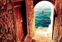 Kreta ... <3