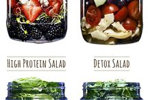Food: Pack Lunches