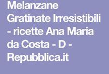 Melenzane