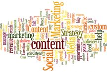 Content Marketing / Content marketing is the most growing marketing method along with video promotions. Our high quality article writer will provide quality relative and valuable contents for your targeted audiences.