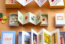 livro-objeto