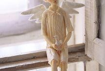 Anjel......