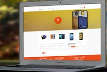 web yazılım / 2nyazilim.com
