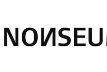 Nonseum