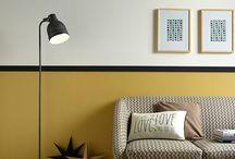 Small apartmrnt design