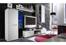 salon / meuble salon