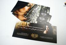 Postcards by Blackbox Print / Postcards printed by Blackbox Print