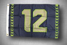 Team Flags / High quality team flags -- NFL, NCAA, NBA, etc, etc