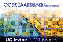 UCI LIBRARIES NEWS / News from and about the UCI Libraries.