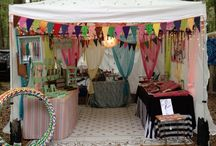 craft fair inspiration :)