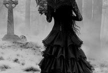 φορεμα 1