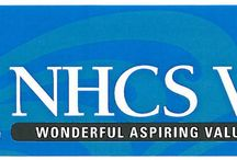 NHCS Employees