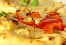 THERMIMIX PIZZA