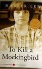 "Books I Recommend / ""To Kill a Mockingbird"" by Harper Lee"