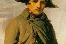 CORSICA*France (Napoleon Bonaparte)