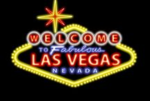 Retiring to Vegas / A board of interest to those contemplating retiring to the fair city of Las Vegas, Nevada