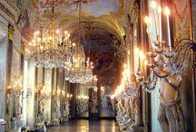 Италия: что посмотреть