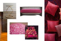 Arabian Luxury || Blog