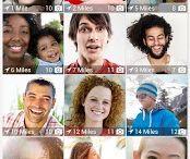 A-100 Free text abd talk worldwide