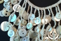 Jewelry craft