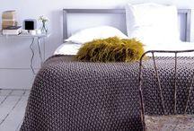 cubre camas