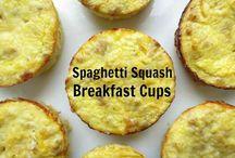 FOOD/Squash / Savory!!!  / by Sheila Cottrill