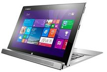 Lenovo Tablets / Information about Lenovo Tablets