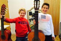 Guitar Tutors / guitars, guitar lessons, St Johns Wood, Holland Park, notting hill, portobello, ladbroke grove, tuition, music, kensington, Westbourne Grove, Chelsea, Maida Vale,
