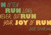 Running Related