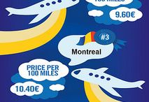 Cheap tickets to Canada