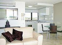 Sunshine Coast / Sunshine Coast Holiday accommodation rental houses and apartments units