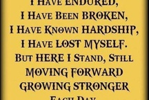 Hardships