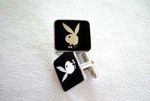 Playboy Bunny Collectibles