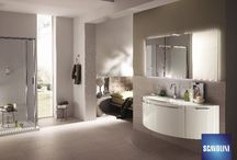 Stoneworld Bathrooms / Stoneworld have a range of Scavolini Bathrooms on display at The Gallery Stoneworld 43A Upper High Street Thame Ox9 2DW