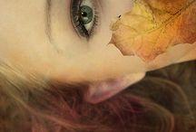 Ritratto d'autunno