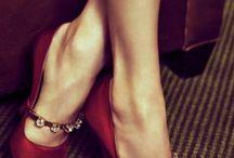 Shoes!!!'nn