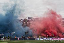 Bologna-Fiorentina 1-2 (Serie A, 2017-2018)