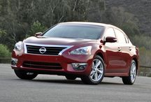 CarGurus Test Drives / Photos and Test Drive Reviews of the latest cars. / by CarGurus