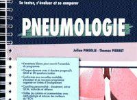 Médecine. ECN / Une sélection des nouveautés de la BU de Médecine-Pharmacie de Poitiers pour préparer les ECN.