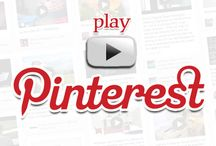Pinterest How To Videos / Here we'll learn how to use Pinterest.
