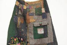 Craft Week Sustainable Fashion